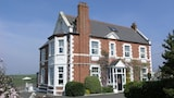 Woodlands Country House - Padstow Hotels