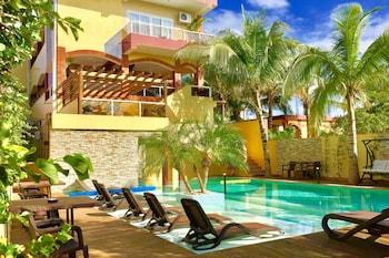 Sosua Inn Hotel