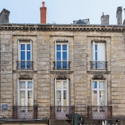 We Stay - Appartement Cours Portal