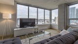 Pike Place Condos by Domicile - Seattle Hotels