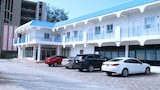 Surfrider Resort Hotel - Saipan Hotels