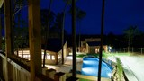 Bukubaki eco surf resort - Peniche Hotels