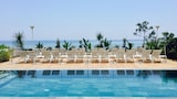 Grand Hotel Des Sablettes Plage, Curio Collection By Hilton - La Seyne-sur-Mer Hotels