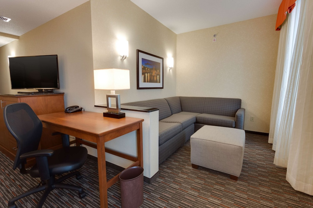 Room, Drury Inn & Suites Fort Myers Airport FGCU