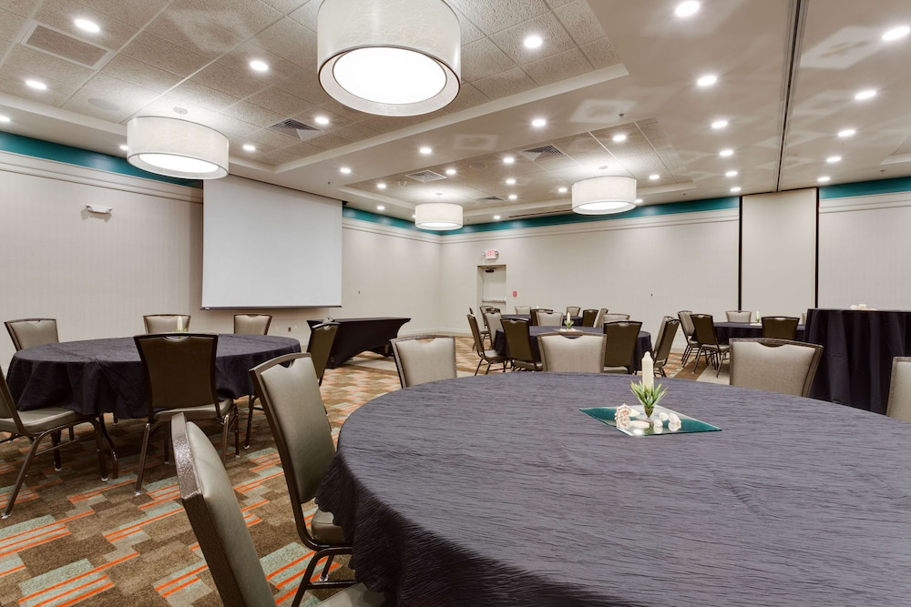Meeting Facility, Drury Inn & Suites Fort Myers Airport FGCU