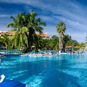 Occidental Arenas Blancas - All Inclusive