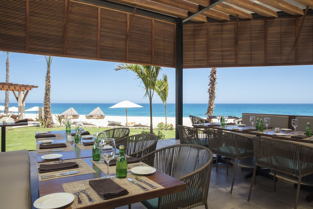 Dining, Residence by Krystal Grand All Inclusive