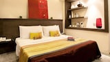 The Charm Bed and Breakfast - Silang Hotels