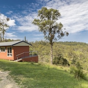 Moffat Falls Cottage