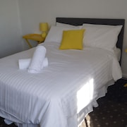 City Centre Accommodation Ararat