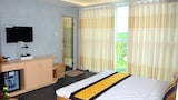 iRelax Bangkok Resort - Xuyen Moc Hotels