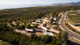 Scamander Sanctuary Holiday Park - Scamander Hotels