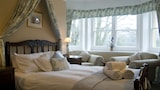Trehaven Manor - Looe Hotels