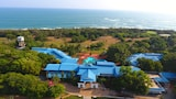 The Oasis Ayurveda Beach Resort - Hambantota Hotels