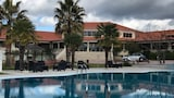 Quinta Dona Adelaide - Valpacos Hotels