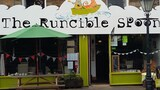 The Runcible Spoon - Saltburn-by-the-Sea Hotels