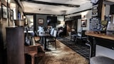 Trevor Arms - Wrexham Hotels