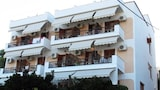 Gorgona Hotel - Alonissos Hotels