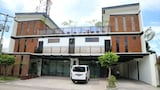 Driggs Suites - General Santos Hotels