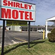 Shirley Motel