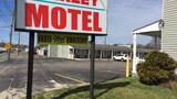 Shirley Motel - Shirley Hotels