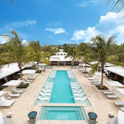 Serenity At Coconut Bay-All Inclusive-Adults Only