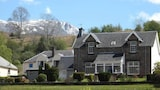 Alba B&B - Fort William Hotels