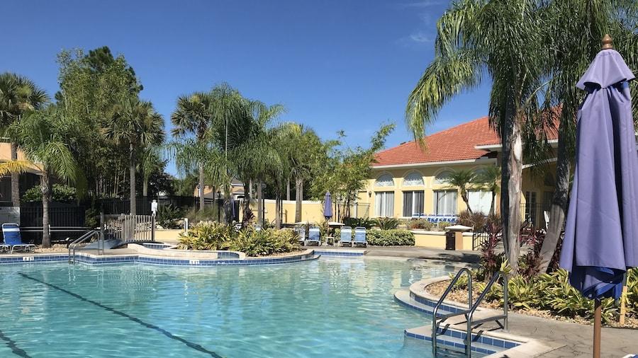 Freedom Florida Vacation Rentals