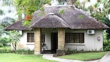 Duma Lodge - Nelspruit Hotels