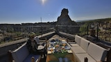 Fosil Cave Hotel - Nevsehir Hotels