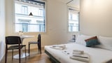 Hemeras Boutique House Foscolo - Milan Hotels
