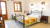 Eutuxia Studios - Sifnos Hotels