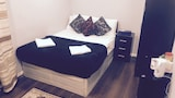 Edgware Road Inn - London Hotels