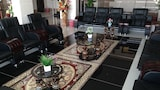Al Eairy Furnished Apartments Tabuk 4 - Tabuk Hotels