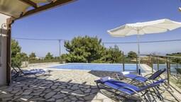 Villa Thalea