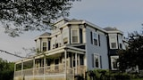 Four Winds Bed and Breakfast - Bocabec Hotels