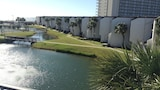 Sugar Beach by Pelican Property Mgmt. - Panama City Beach Hotels