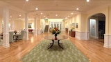 Mills Park Hotel - Yellow Springs Hotels