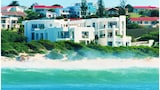 Diaz 15 House on the Bay - Jeffreys Bay Hotels