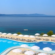TUI Blue Adriatic Beach - Adult Only