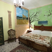 Sicilia in Miniatura Boutique B&B