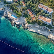 Wind Rose Resort by Karisma - All Inclusive