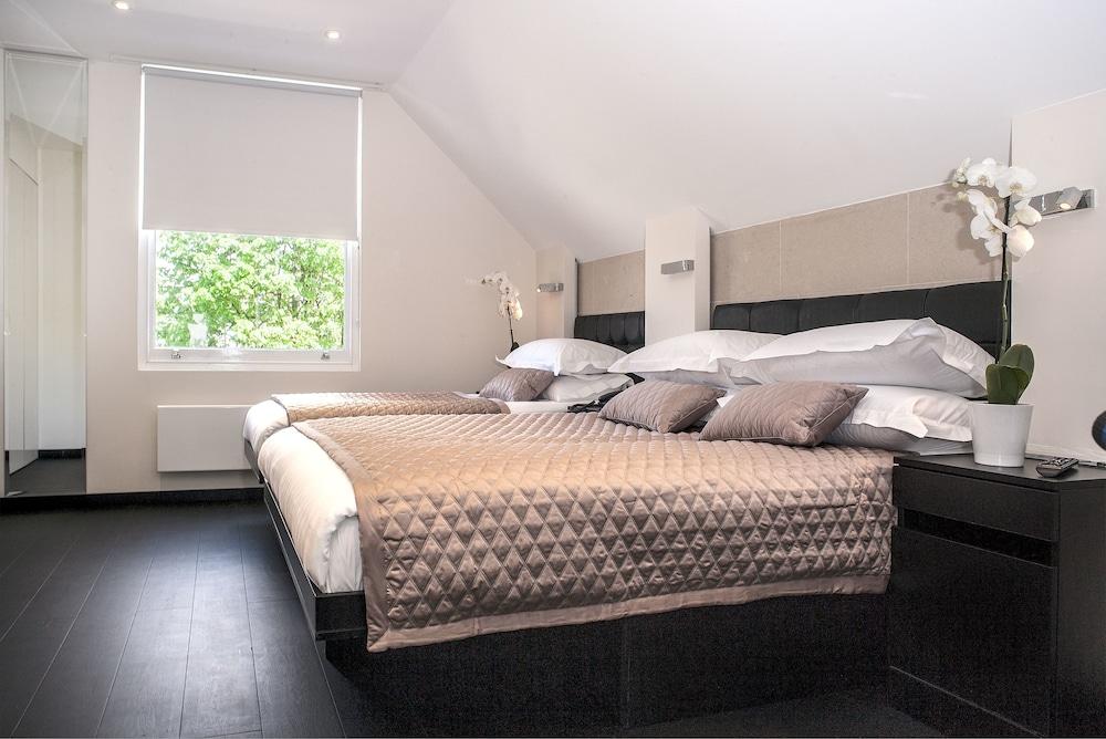 Mstay golders green london hotelbewertungen for Golders green hotel