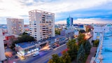 InnHome Apartments - Revolution Square - Chelyabinsk Hotels