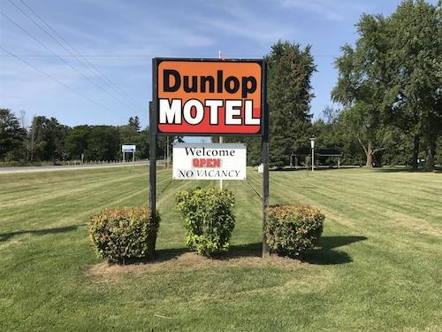 Cheap Motel In Ontario Ca