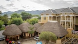 Tropical Savannah Guesthouse - Kasese Hotels