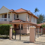 Mtwapa Holiday Home