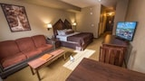 Canyon Country Lodge - Escalante Hotels