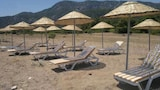 Secret Garden Bungalows & Tent Hotel - Kemer Hotels