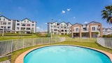 The View - Midrand Hotels